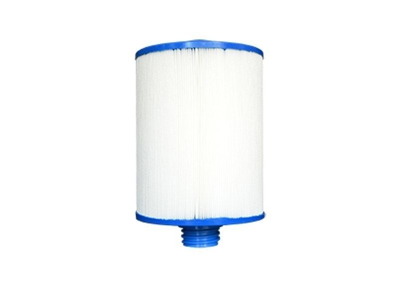 Goedkope Jacuzzi filters - filter